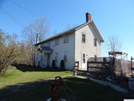 708 County Route 8 Germantown NY, 12526