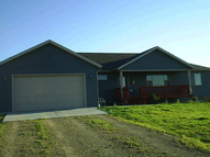 5622 Derby Drive Helena MT, 59602