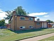 3 E Vine Cir Clearfield UT, 84015