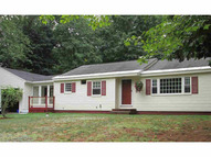 41 Russet Lane Hampstead NH, 03841