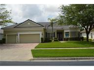 2877 Highland View Circle Clermont FL, 34711