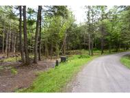 Lot 11 Shaw Mansion Road Waterbury Center VT, 05677