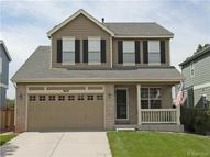 9629 Silverberry Circle Highlands Ranch CO, 80129
