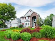 2612 Eagle Valley Drive Woodbury MN, 55129