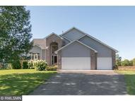 6970 137th Avenue Nw Ramsey MN, 55303