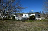 13595 Lowery Road Red Bluff CA, 96080