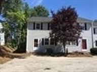 282 Winding Pond Road 282 Londonderry NH, 03053