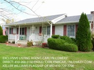 6111 Drum Point Road Deale MD, 20751