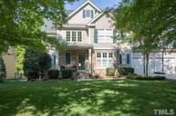 308 Middlecrest Way Holly Springs NC, 27540