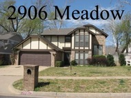 2906 Meadow Avenue Norman OK, 73072