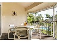 3941 Leeward Passage Ct 204 Bonita Springs FL, 34134