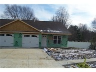1550 West View Ave #C Salem OH, 44460