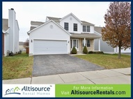 5796 Wellbrid Dr Galloway OH, 43119