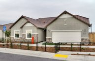 Plan 2 Elk Grove CA, 95757