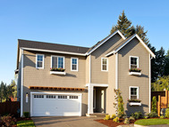 Residence 6 North Bend WA, 98045
