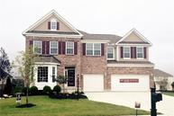 Ainsley Centerville OH, 45458
