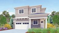 Yellowstone Loveland CO, 80538