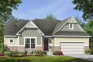 Serenity Greenfield IN, 46140