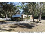 235 Griffith Ave Crystal River FL, 34429