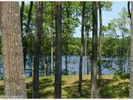 Lot 2 Lake Meadows Dr Reidsville NC, 27320
