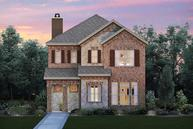 Maple Plano TX, 75074