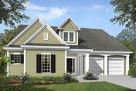 Barclay Fort Mill SC, 29708