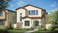 Summerwind Residence Two Brea CA, 92821