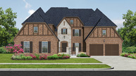 7245 Plan The Colony TX, 75056