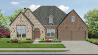 7422 Plan The Colony TX, 75056