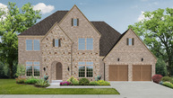 7445 Plan The Colony TX, 75056
