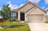 Darden The Woodlands TX, 77385