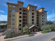 1000 The Cape #31 Building 3, The Waters Unit #31 Horseshoe Bay TX, 78657