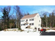 38 Goodhue Road Derry NH, 03038