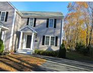 124 Maple Ave 124 Bridgewater MA, 02324