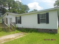 Address Not Disclosed Deep Run NC, 28525