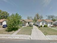 Address Not Disclosed San Antonio TX, 78225