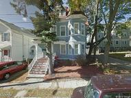 Address Not Disclosed Chelsea MA, 02150