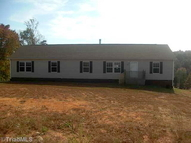 Address Not Disclosed Stoneville NC, 27048