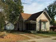 311 South Miami Quincy OH, 43343