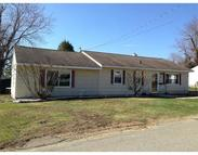 28 Deer Pond Drive Leicester MA, 01524