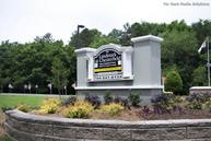 Landmark at Chesterfield Apartments Pineville NC, 28134
