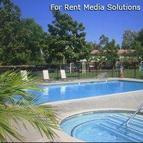 Country Hills Apartments Corona CA, 92882