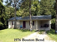 1976 Bouton Bend Cookeville TN, 38501