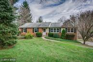 9782 Longview Drive Ellicott City MD, 21042