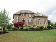 65 Sunset Meadows Ct Gray TN, 37615