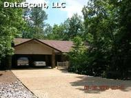 23 Santona Way Hot Springs Village AR, 71909