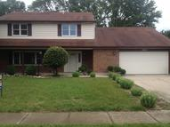 4034 Caprice Rd Englewood OH, 45322