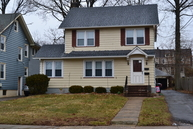 306 Altamont Pl Somerville NJ, 08876