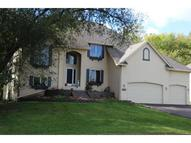 10515 S Shore Drive Plymouth MN, 55441