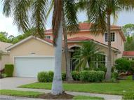 14393 Reflection Lakes Dr Fort Myers FL, 33907